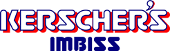 Rainer Kerscher Imbiss Logo