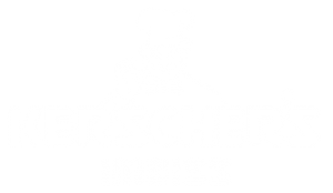 Kerschers Imbiss Nürnberg